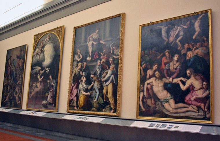 bronzino-allori-tribune