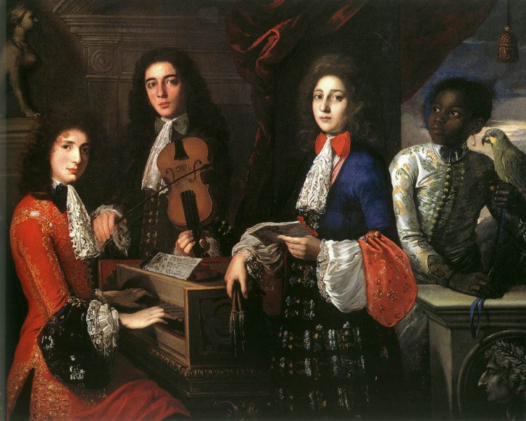 gabbiani-three-musicians