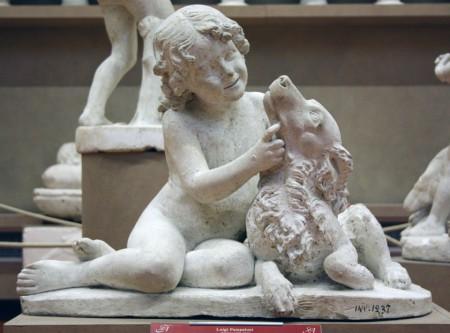 pampaloni-child