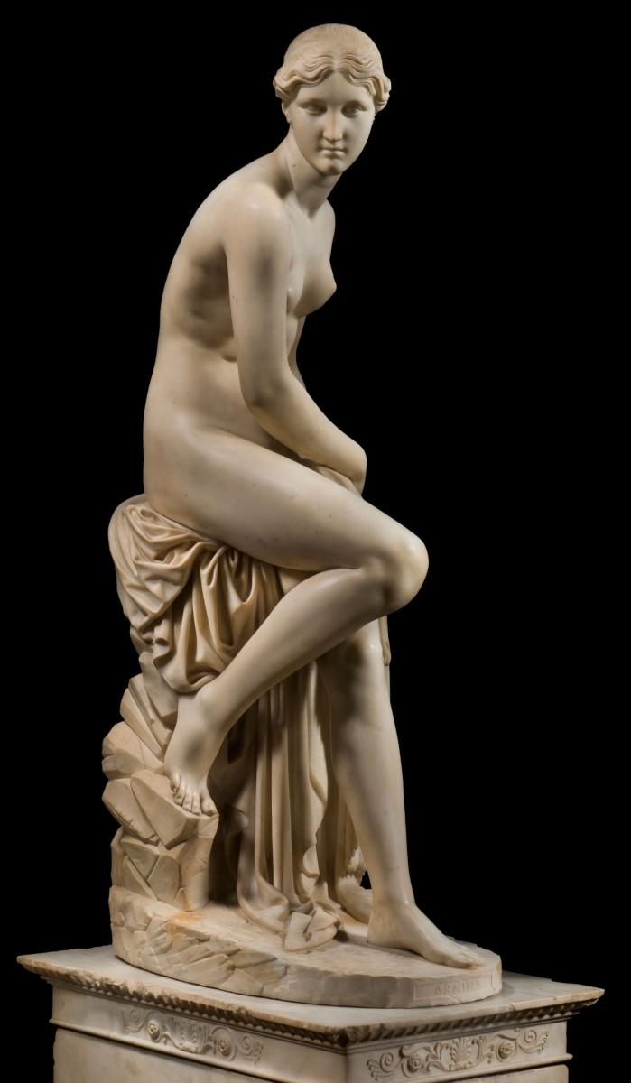 marble-arnina