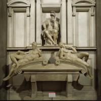 The Medici Chapels