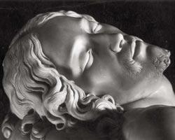 Il 450° anniversario della morte di Michelangelo