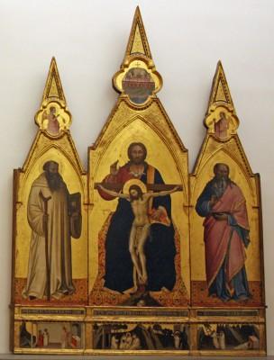 nardo-cione-trinity